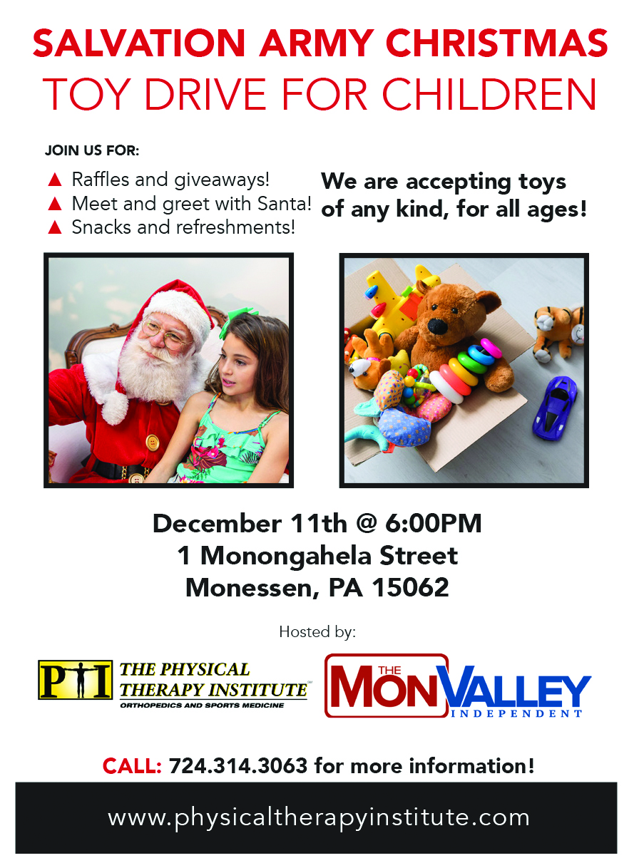 000WEB_PTI Toy drive ad small