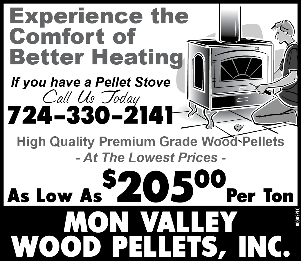0000SPEC_MonValleyWoodPellets
