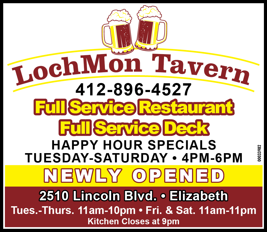 00033982_LochMon Tavern_2x3