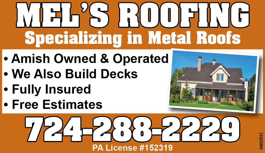00035932_Mels Roofing