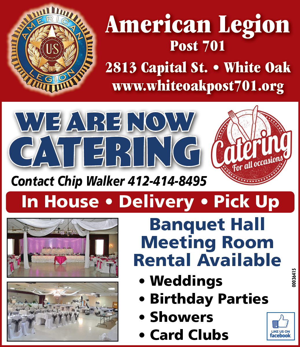 00036415_American Legion_2x4