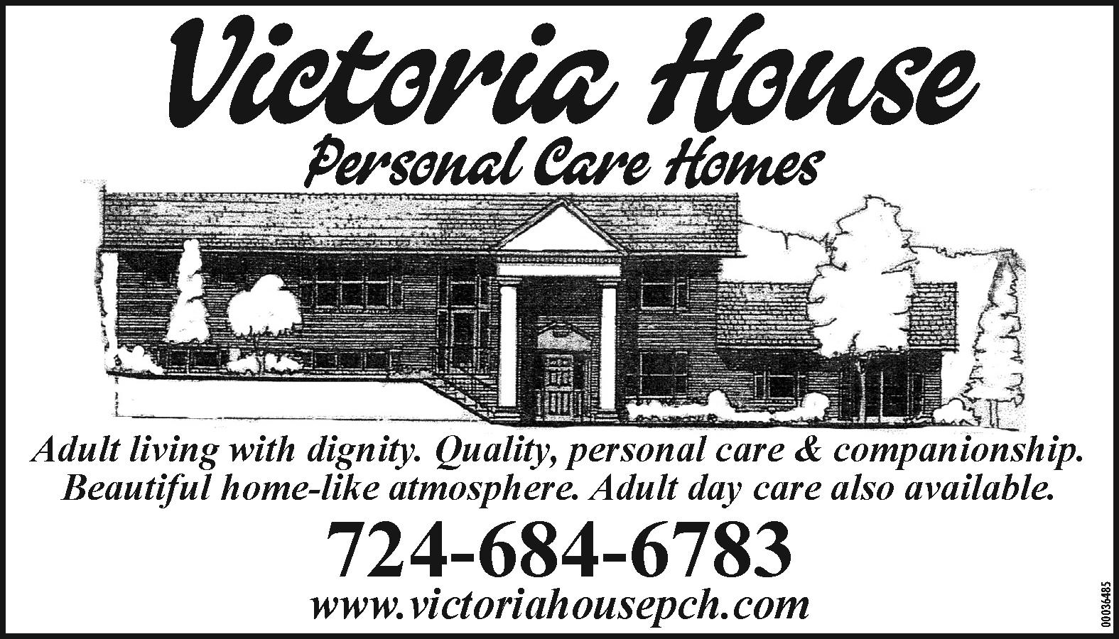 00036485_Victoria House