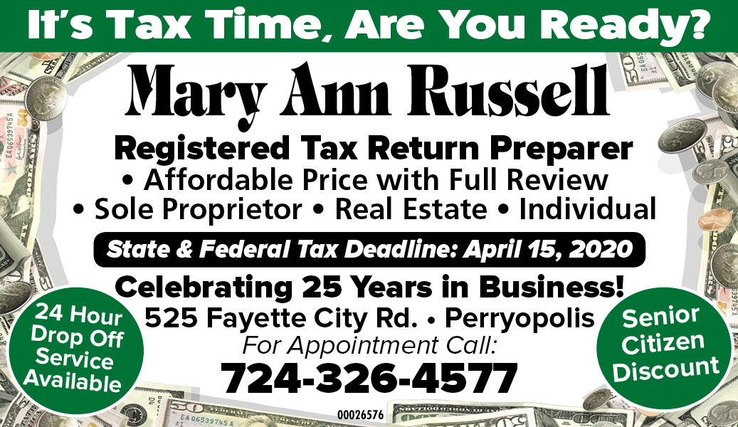 00036506_Mary Ann Russell