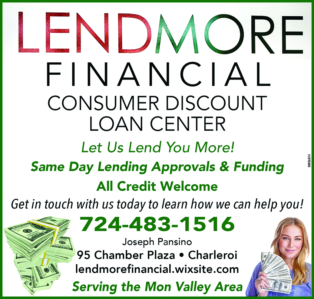 00036814_Lendmore Financial_3x5