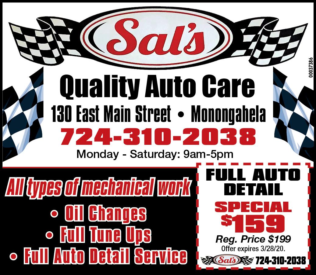 00037386_Sal's Quality Service