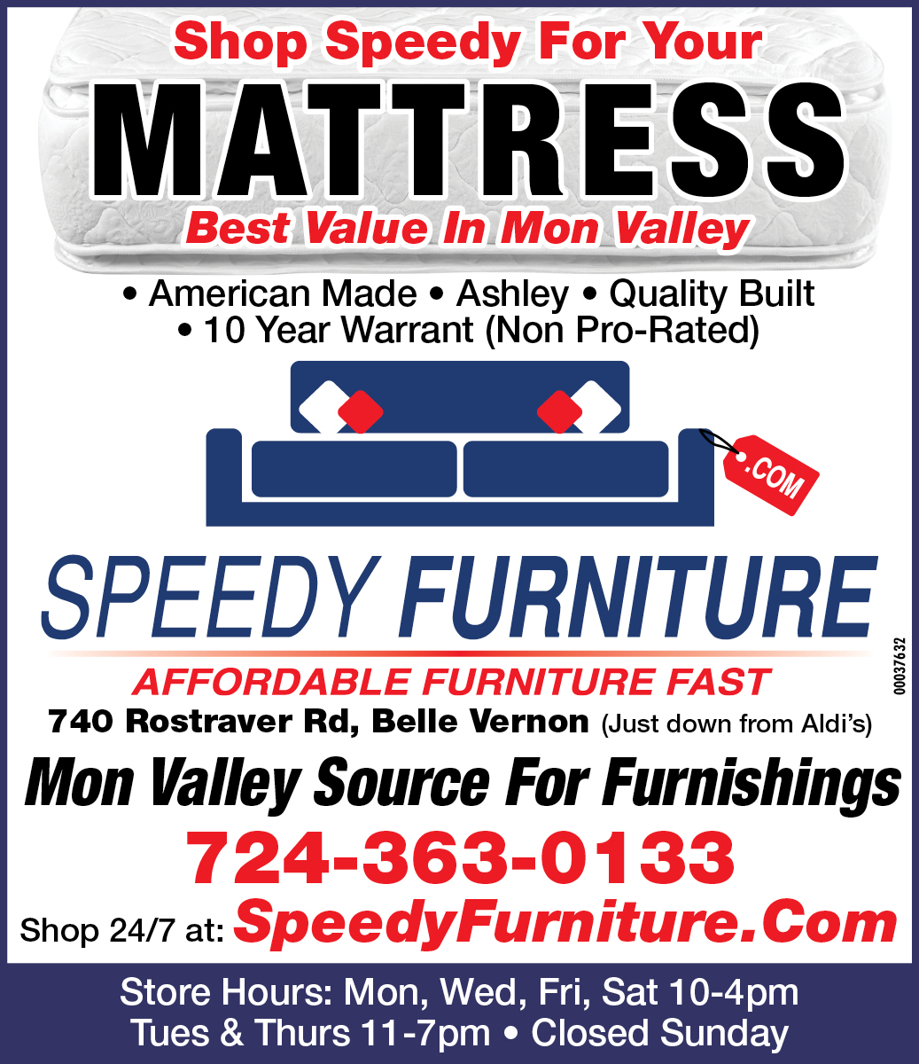 00037632_Speedy Furniture_2x4