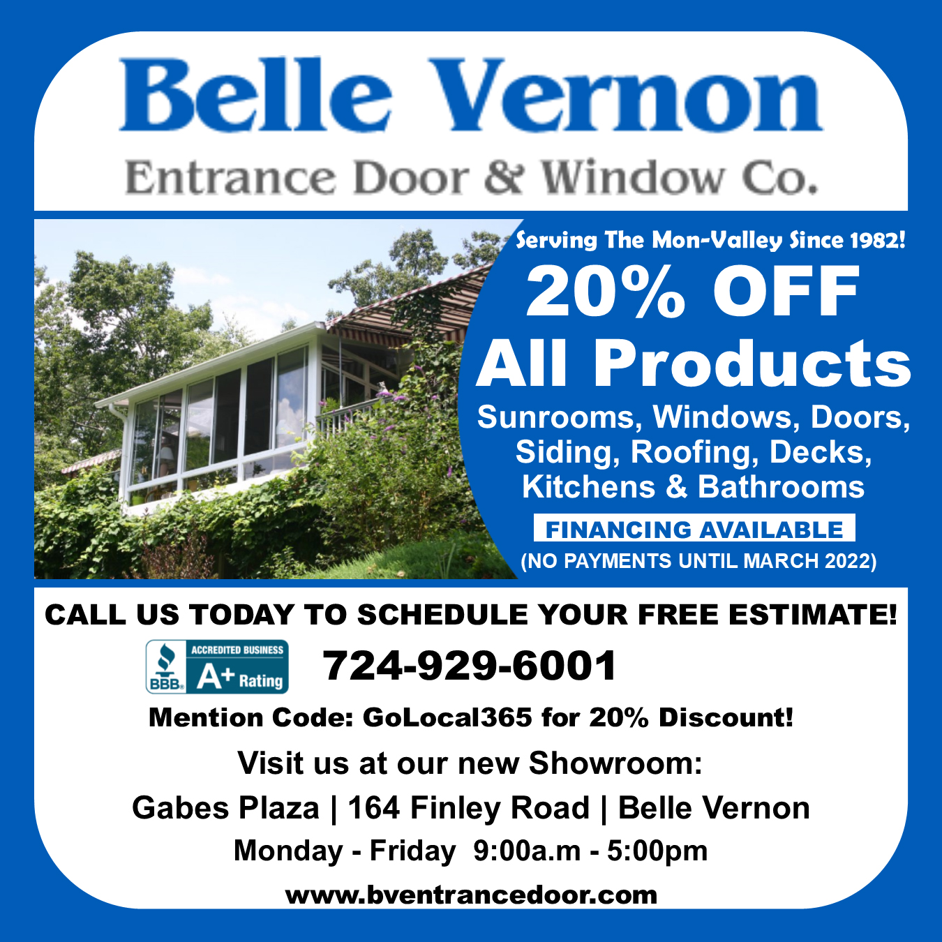 00038231_BV Entrance Door Ad_WEB AD