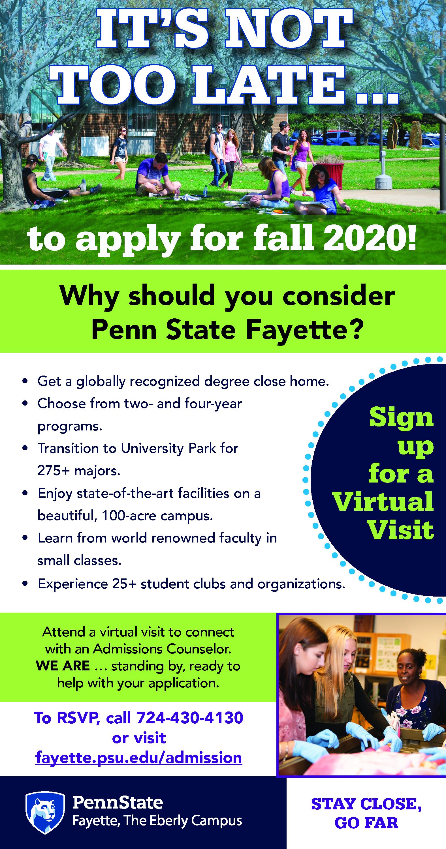 00038451_Penn State