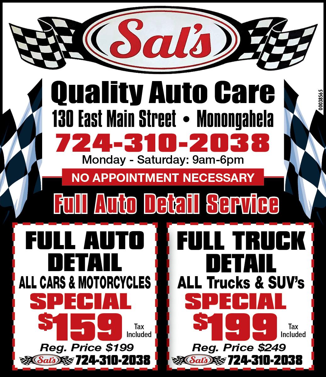 00038565_Sal's Quality Service