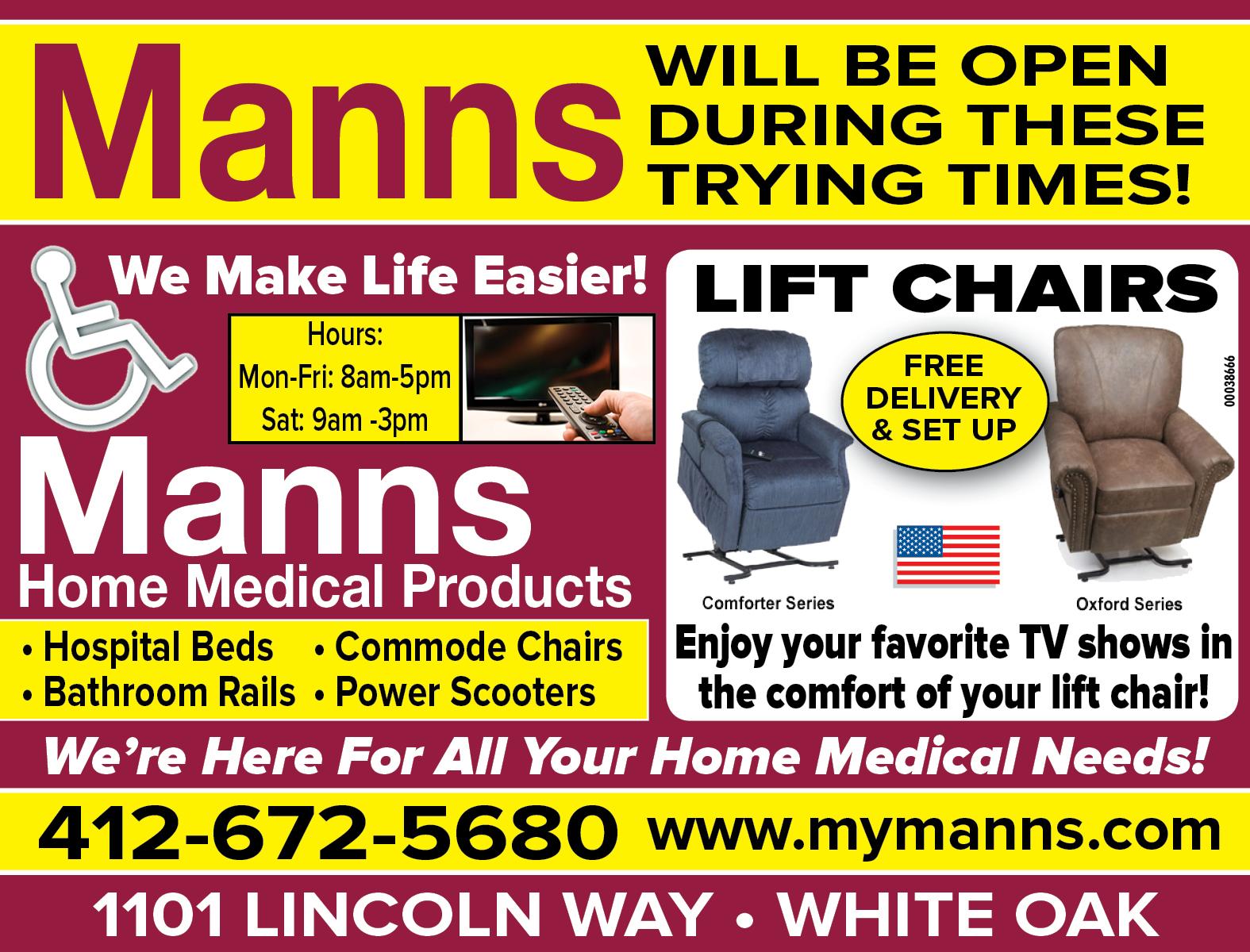 00038665_Manns_3x4_Lift Chair