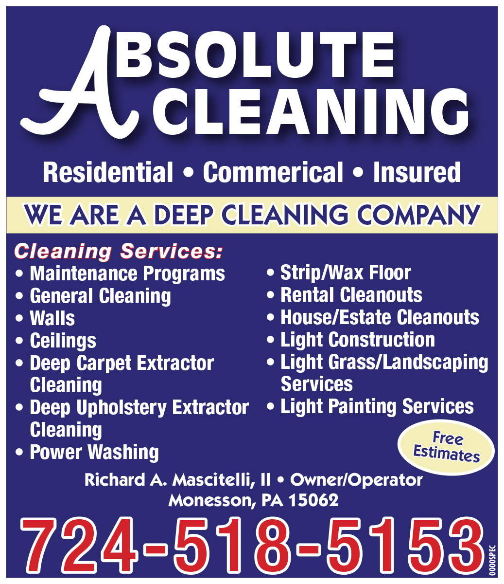 0000SPEC_Absolute_Cleaning_2x4