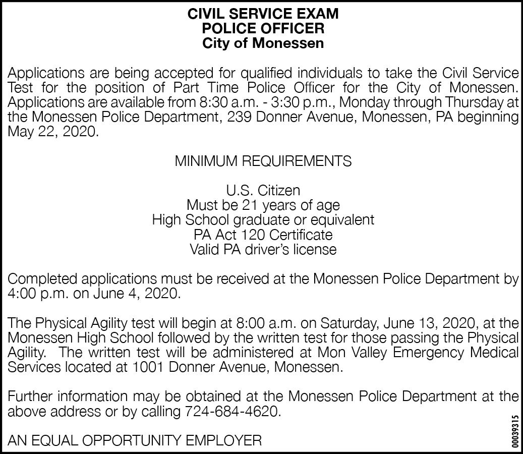 00039315_Police Department_2x3