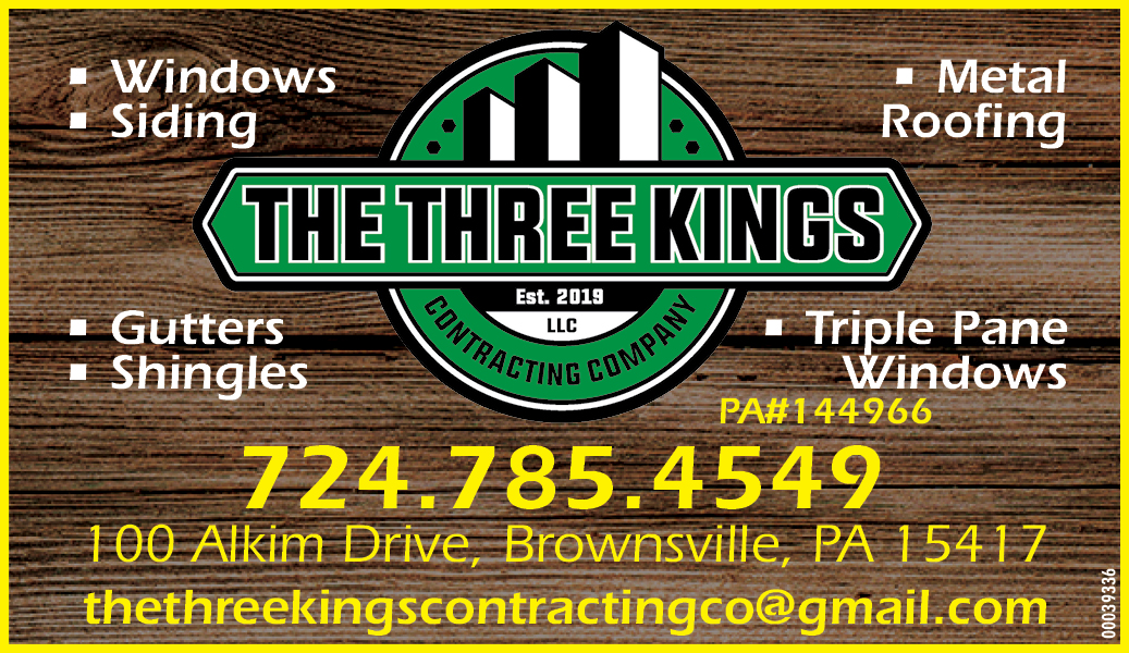 00039339_Three Kings_2x2