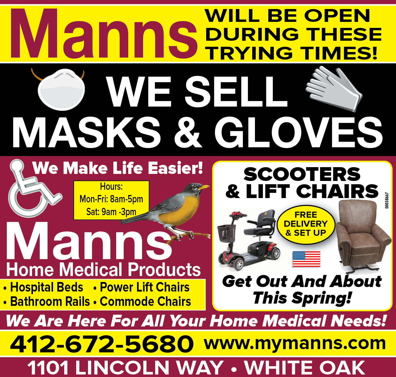 00039538_Manns_3x5_Scooters