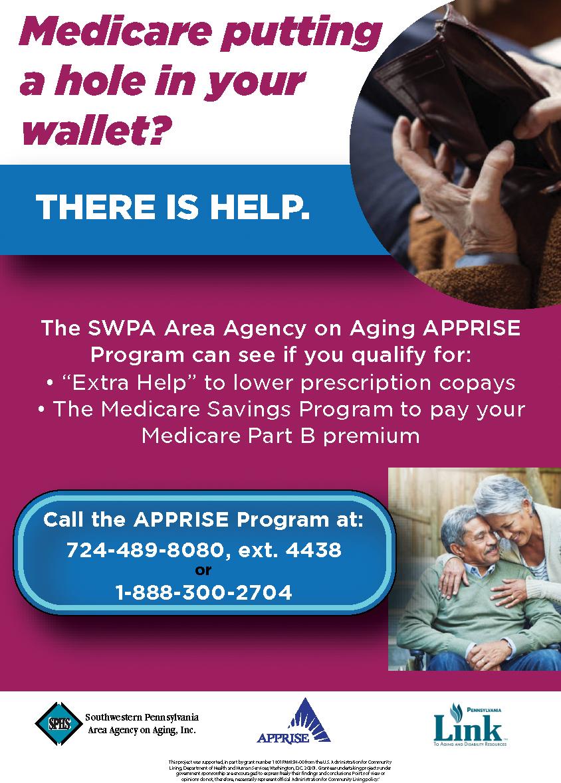 MIPPA-Pockets Senior Times Ad 2.813x4 copy