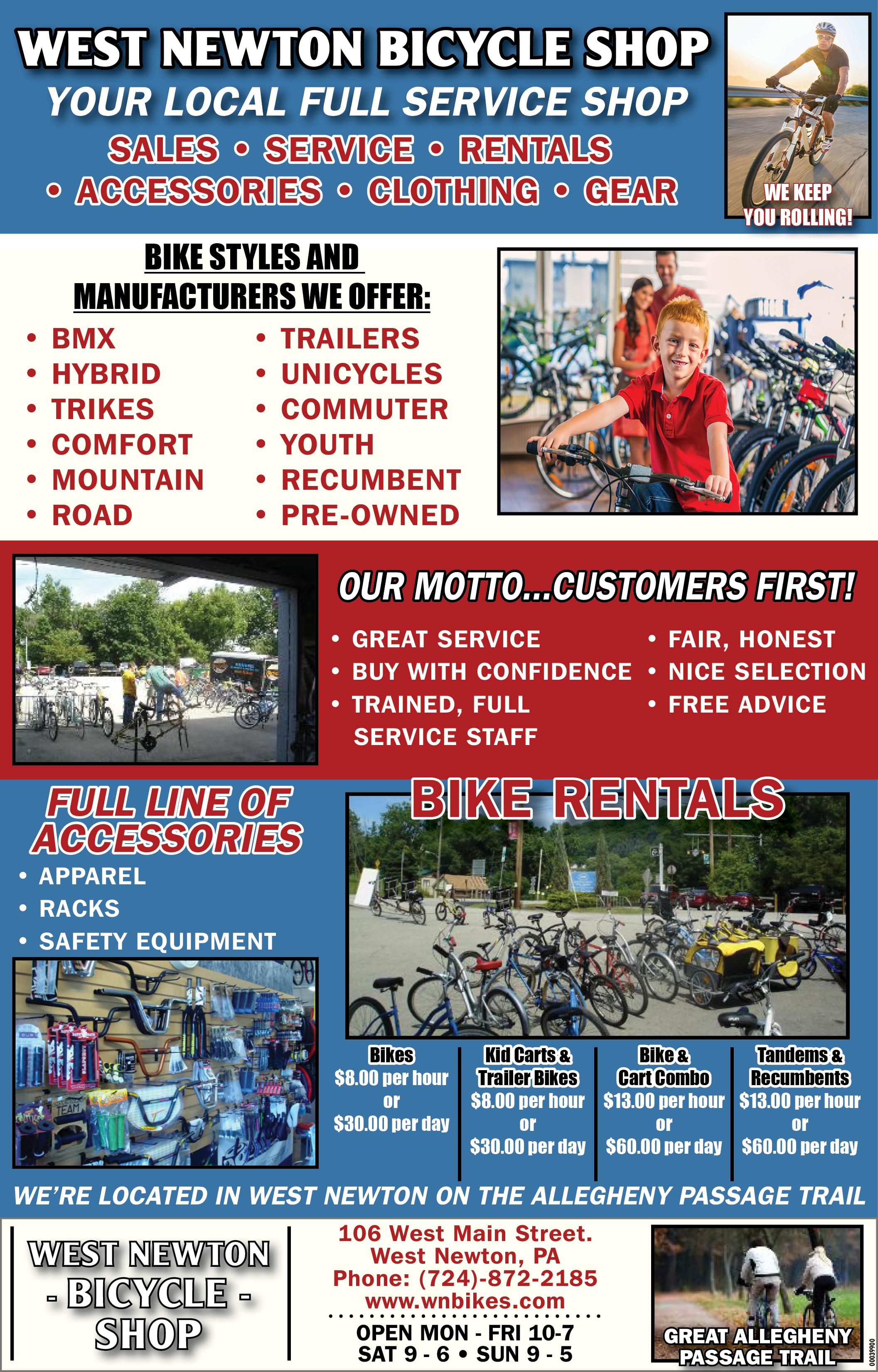 00039900_WN Bike Shop_4x11