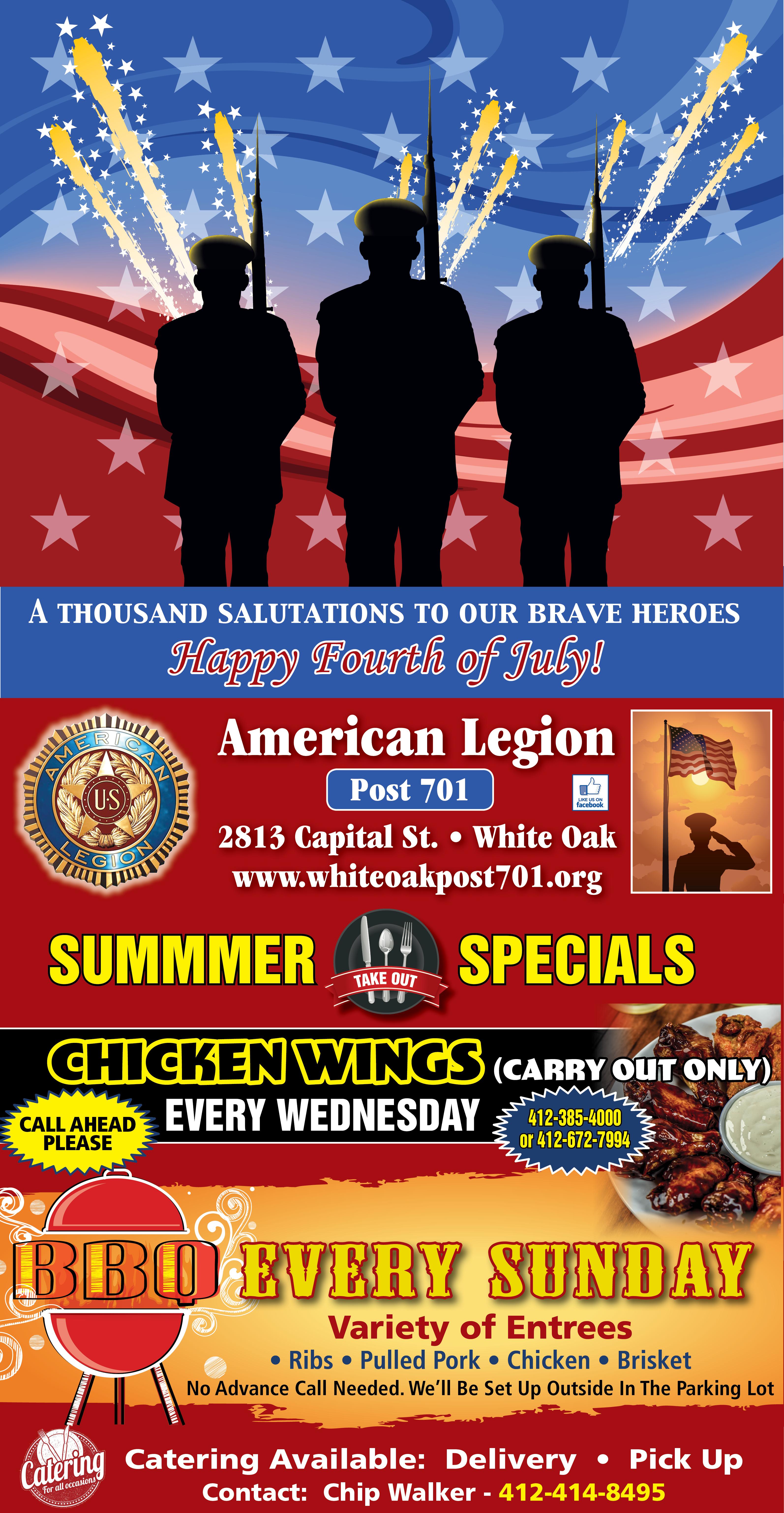 00040174_AmericanLegion_WhiteOak_July4th_6x20.50