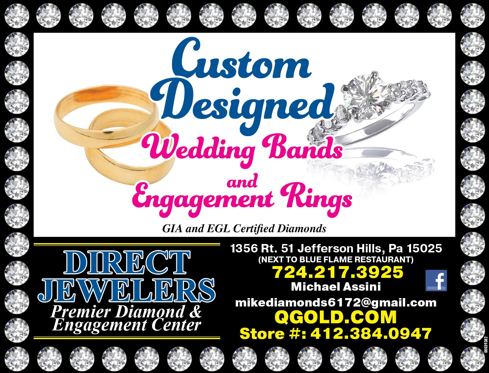 00040584_Direct Jewelry_3x4