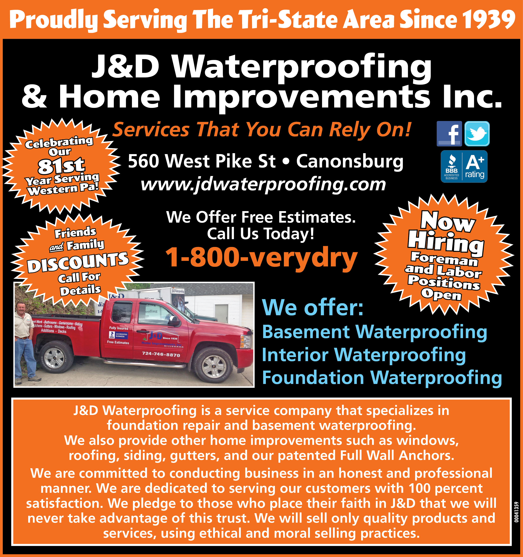 00041360_J&D Waterproofing_4x7.5
